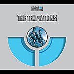 The Temptations Colour Collection (International)