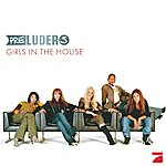 Preluders Girls In The House