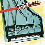 Richie Beirach Common Heart (Verion International)