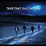 Take That Rule The World (Intl Wallet Version)