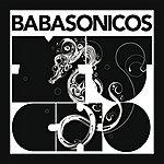 Babasónicos Mucho ([Blank])