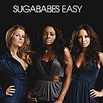 Sugababes Easy (International 2 Track Wallet Version)