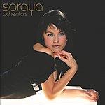 Soraya Ochenta´s