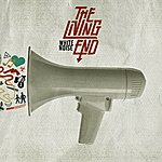 The Living End White Noise Rarities Collector's Edition