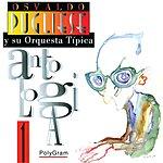 Osvaldo Pugliese Antología (Volumen 1)