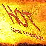 John Robinson Hot