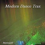 Masterwerks Modern Dance Trax
