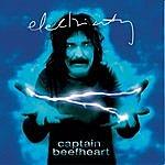 Captain Beefheart Electricity
