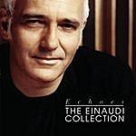 Ludovico Einaudi The Collection
