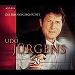 Udo Jürgens Udo Jürgens - Die Erfolgsgeschichte