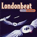 Londonbeat Best! The Singles 16 Tracks