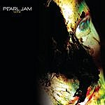 Pearl Jam Gone