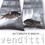 Antonello Venditti Se L'amore E' Amore