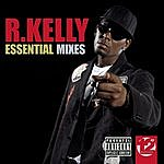 """R. Kelly 12"""" Masters - The Essential Mixes"""