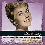 Doris Day Collections