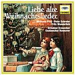 Dresdner Kreuzchor Liebe Alte Weihnachtslieder
