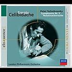 Sergiu Celibidache Celibidache: Tschaikowsky 5. Sinfonie (Edited Version)