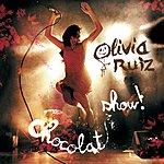 Olivia Ruiz Thérapie De Groupe