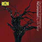 Jimi Tenor Deutsche Grammophon Recomposed By Jimi Tenor