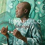 Ismaël Lô Sénégal