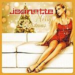 Jeanette Merry Christmas (Jora Version)