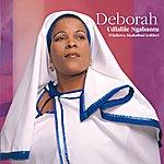 Deborah Udlalile Ngbantu