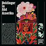 Klaus Doldinger Doldinger In Südamerika