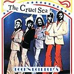 The Cruel Sea Rock & Roll Duds