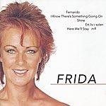 Frida Frida