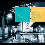 Lionel Hampton And His French New Sound Vol 1