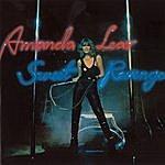 Amanda Lear Sweet Revenge