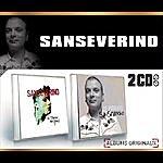 Sansévérino Le Tango Des Gens / Les Sénégalaises