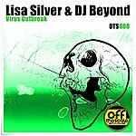 Lisa Silver Virus Outbreak