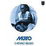 Caetano Veloso Muito (Dentro Da Estrela Azulada)