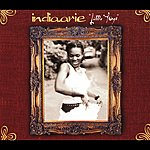 India.Arie The Littlethings (International 4 Track)
