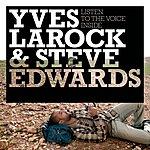 Yves Larock Listen To The Voice Inside