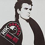 Nik Kershaw Greatest Hits
