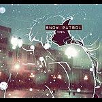 Snow Patrol Hands Open (International Version)