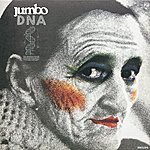 Jumbo Dna