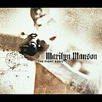 Marilyn Manson The Fight Song (International Version)