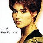 Sissel Gift Of Love