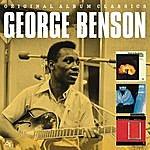 George Benson Original Album Classics