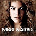 Nikki Naked