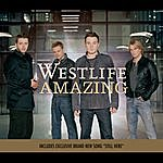 Westlife Amazing