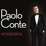 Paolo Conte Wonderful