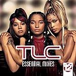 "TLC 12"" Masters - The Essential Mixes"