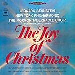 Mormon Tabernacle Choir The Joy Of Christmas