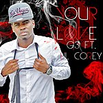 G3 Your Love (Feat. Lil Corey)