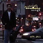 Seth Davis Morning Songs