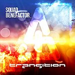 Squad Benefactor Transition